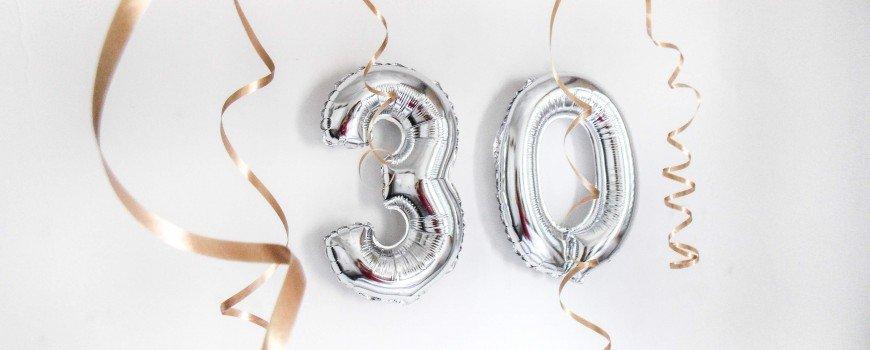 ELLCI_30_anniversario-870x350